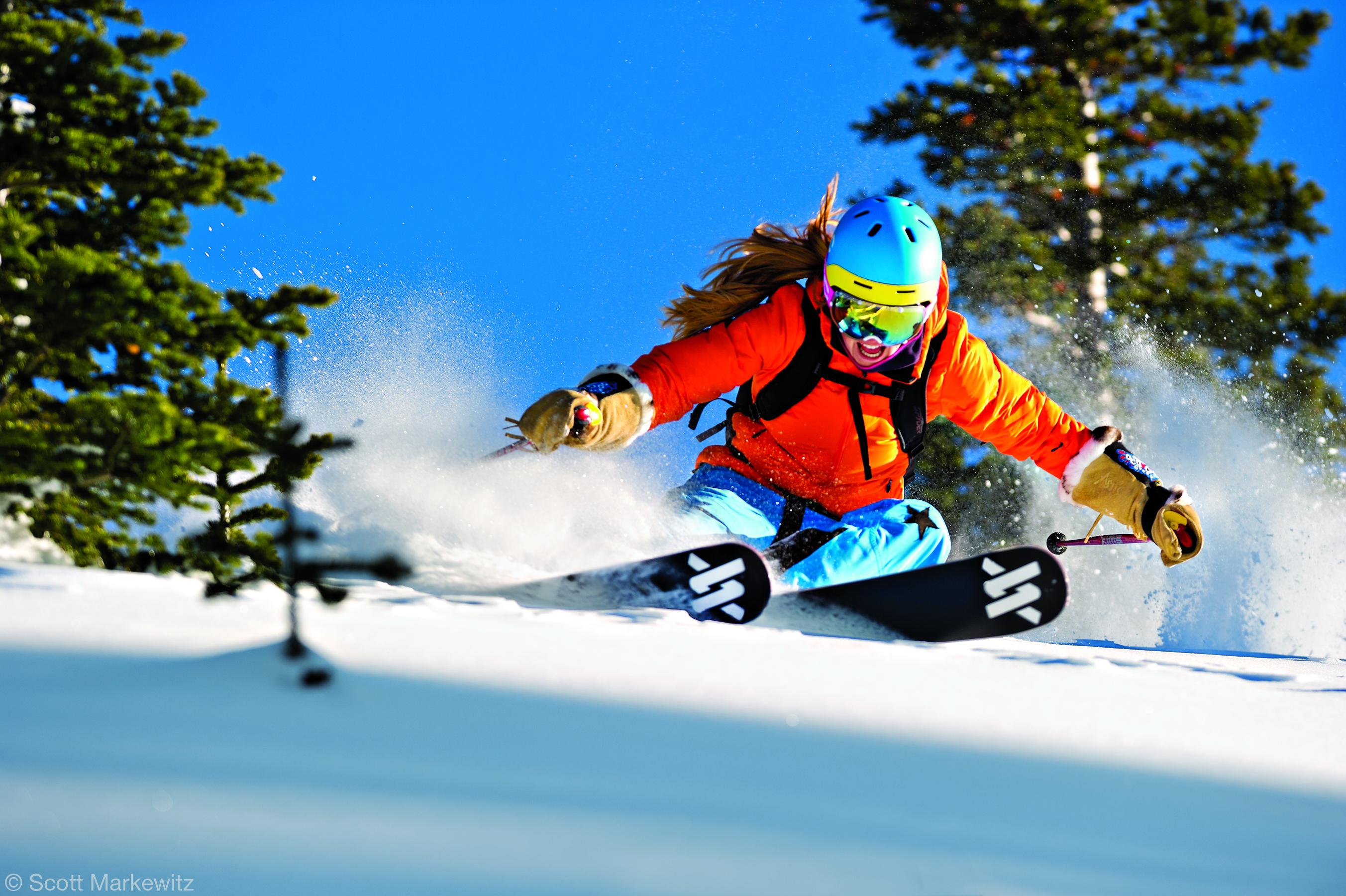 utah ski swaps 2016 salt lake city on the cheap