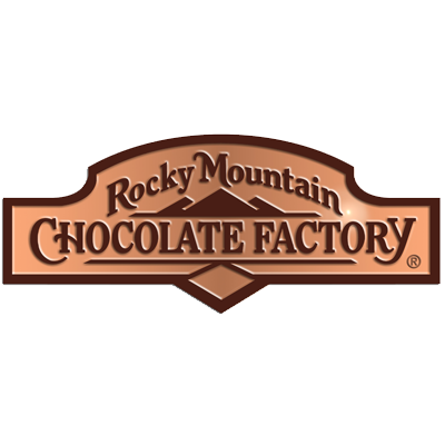 rocky mountain chocolate