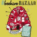Beehive Bazaar Holiday Show