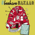 Beehive Bazaar Holiday Show