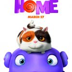 FREE Tickets to HOME Preview