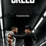 FREE Creed Preview Tickets