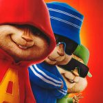 FREE Alvin & The Chipmunks Tickets