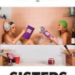 FREE Tickets to Sisters Preview