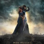 Free Tickets to PRIDE AND PREJUDICE AND ZOMBIES