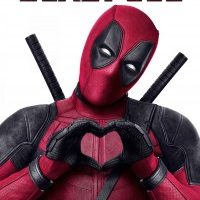 FREE Tickets to Deadpool Preview