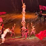 Odysseo Cavalia Utah Ticket Deals