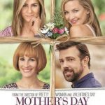 FREE Tickets to Mother's Day Preview