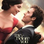 FREE Me Before You Tickets