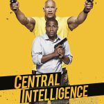 Central Intelligence FREE Preview Tickets