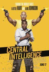 central-intelligence