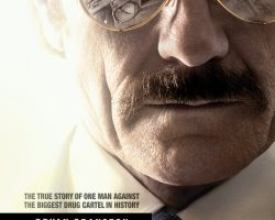 FREE The Infiltrator Preview Tickets