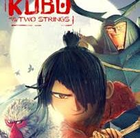 FREE Kubo & The Two Strings Tickets