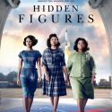 FREE Hidden Figures Preview Tickets