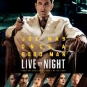 FREE Live By Night Tickets