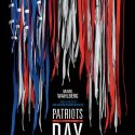 FREE Patriots Day Preview Tickets