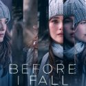FREE Before I Fall Preview Tickets