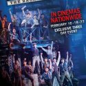 Win Newsies Tickets