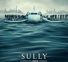 FREE Tickets to Sully Tomorrow