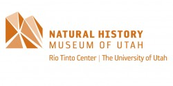 FREE Admission to Natural History Museum
