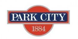 Park City Labor Day Parade and Celebration