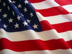 Veterans Day Freebies 2014