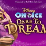 Get Cheap Tickets to Disney on Ice March 7-10 in SLC