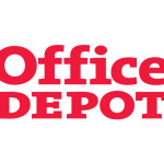 FREE Paper Shredding at Office Depot for Tax Day
