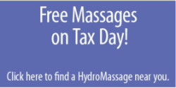 taxdaymassage