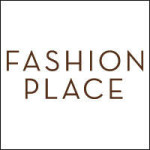 FREE Mom's Night Out at Fashion Place Mall
