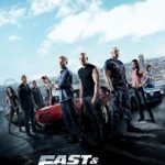 FREE Tickets to Preview of Fast & Furious 6