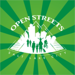 Salt Lake Open Streets and Live Green Festival