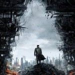 FREE Tickets to Preview of Star Trek Into Darkness