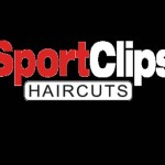 Sports Clips FREE Haircuts for Veterans