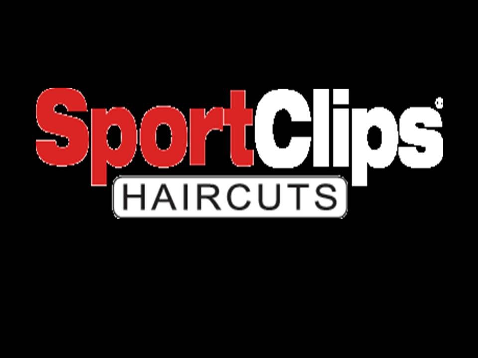 free haircut sports sport driverlayer search engine 2243