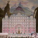 FREE Tickets to the Grand Budapest Hotel Screening