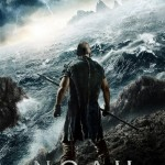 FREE Tickets to Noah Movie