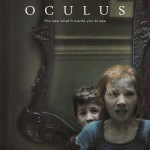 FREE Tickets to Oculus Screening