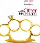 Win FREE Tickets to The Other Woman