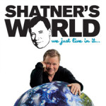 Win FREE Tickets to Shatner's World