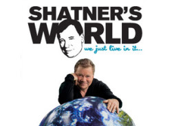 shatners world