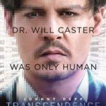 Win FREE Tickets to Transcendence