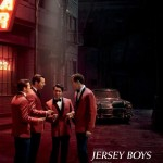 Win FREE Tickets to Jersey Boys