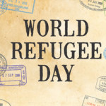 FREE World Refugee Day Festival June 7