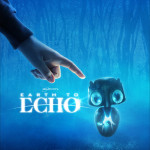 FREE Tickets to Earth to Echo
