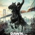 FREE Tickets to Dawn of the Planet of the Apes