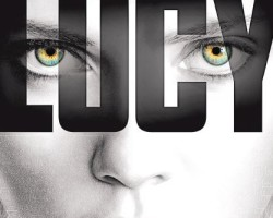 FREE Tickets to Preview of Lucy