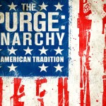 FREE Tickets to The Purge: Anarchy