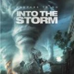 FREE Preview Tickets to Into the Storm