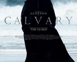 FREE Tickets to Preview of Calvary